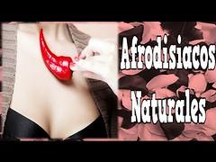 Afrodisiacos Naturales, Afrodisiaco Natural,Afrodisiaco ,Afrodisiacos Caseros (marktinta) Tags: afrodisiacos naturales afrodisiaco natural caseros