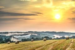 18082016-18082016-DSC_0012_-2_-3_-4_tonemapped (vidjanma) Tags: hdr soir soleil