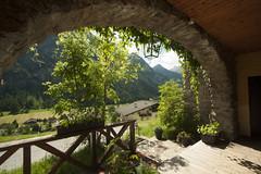 IMG_5876 (CanonCymru) Tags: austria heiligenblut