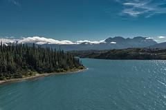 Yukon (oliverhummell) Tags: kanada nordamerika reisen yukon canada travel