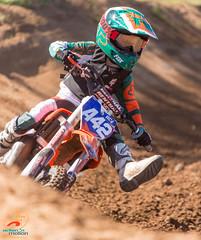D4S_3177 (brc.photography) Tags: 442 bingeraweir clubday d4s motocross interclub southbingera queensland australia au