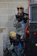 160813-Z-WA217-1004 (North Dakota National Guard) Tags: 119wing ang campripley fargo mout nationalguard ndang security securityforces sfs mn usa