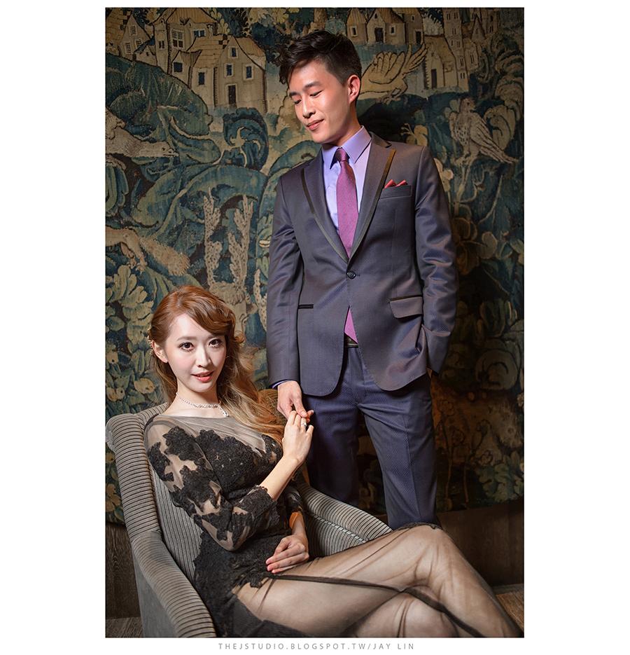 婚攝 君品酒店 婚禮紀錄 婚禮攝影 推薦婚攝 JSTUDIO_0088