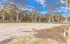 Lot 317, Rosemeadow Drive, Gwandalan NSW