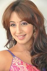 South Actress SANJJANAA PHOTOS SET-1 (8)