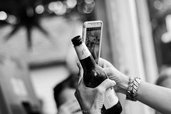 IMG_4506_Flickr (erinilisco) Tags: bridalshower newhope group portrait friends editorial selfie