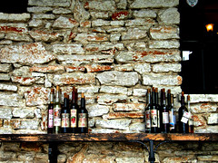 wine (Valeria Varaksina) Tags: trip bulgaria varna relax wish      wine alco degustation new followforfollow