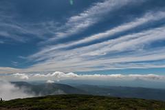 Mt. Iwaki (hirorin2013) Tags:       aomori mountdake mountain    jp