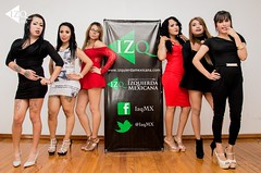 11 (IzqMx1) Tags: lgbt trans transgenero transexuales mujeres mujer
