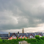 Killarney, Ireland.
