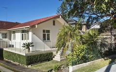 276 Woolooware Road, Burraneer NSW