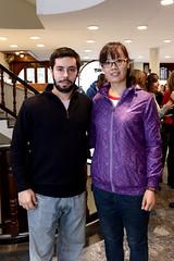 30 (facs.ort.edu.uy) Tags: ort universidad uruguay universidadorturuguay facs facultaddeadministracinycienciassociales china chinos harbin intercambio