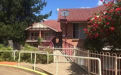 18/673-675 Forest Rd, Peakhurst NSW
