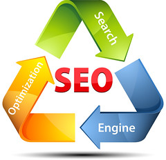 SEO consultant Sydney (michael73101) Tags: seo engine optimization marketing green symbol icon isolated white vector sign recycling recycle ecology cycle illustration background 3d natural conservation eco triangle recycled business concept render glossy environmental social clean element abstract shape computer issues energy protection three dimensional industrial design recyclable disposal friendly global industry nature renewable logo reuse ukraine