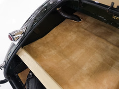 406529-048 (vitalimazur) Tags: 1953 jaguar xk 120