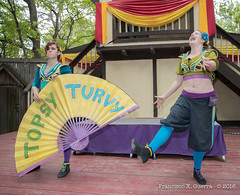 FXG_5635-b-wm (LocoCisco - Francisco X. Guerra) Tags: 2016 annapolis md marylandrenaissancefestival renaissance renn topsyturvy