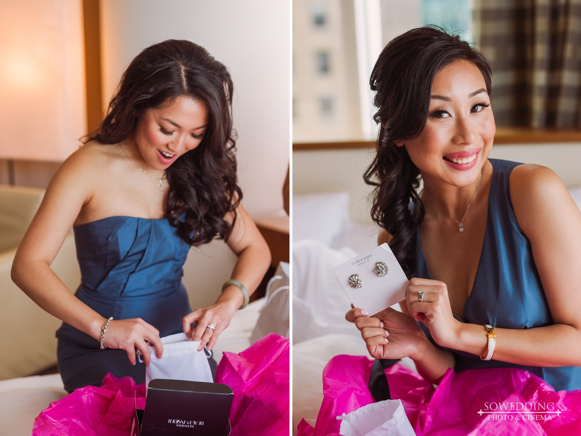 Tiffany&Byron-wedding-HL-SD-0056