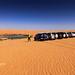 Libya Travel