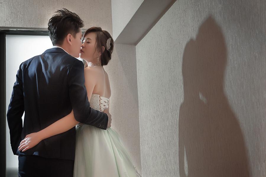 29359990170 60b7d561c0 o - [台中婚攝] 婚禮攝影@鼎尚 柏鴻 & 采吟