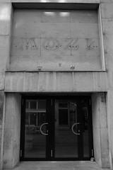 Baross utca (bencze82) Tags: budapest hungary magyarorszg canon eos 700d tavasz spring voigtlnder colorskopar slii 20 mm f35 baross utca