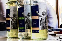 9005 (#TheCrazyFrench) Tags: bartenders quintessence rhum barmag saint raphal spiritueux madeinfrance alcool blend gin vodka savoirfaire artisan craftspirit armagnac cognac