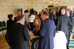 20160912_123944 (IPAAccountants) Tags: secondary select ifa centenary house commons london uk gbr september 2016 ipa institute financial accountants public