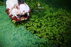 nh Ci p Trng An (Le Manh Studio / Photographer) Tags: ao cuoi le manh studio o ci l mnh bridal wedding weddingdress designer anhcuoidep aocuoininhbinh aocuoilemanh fashion anh x tin vy ui c di trng an tam ip cc hoa bng lng tm phim trng lemanh photographer photography cng vin vn nhn ng st ga ninh bnh nh p ninhbinh mc chu sn la gic mch i ch bokeh bch ng hong hn h yn thng d hevenlove vn long cc phng
