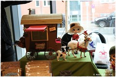 Blythecon  95 of 184 (Heike Andrea Grote ♥️) Tags: blythe licca basaak zoe blytheconeuropehamburg blythecon bceu2016 bceu blytheconhamburg2016 hamburg elbarkaden hafencity heikeandreagrote blythedoll blythestagram blythephotgraphy blythecustom instadolls dollphotography monchhichi japan doll cute kawaiifriends fun funny pink sweet smile art cool photo pictureofthedayphotooftheday bestoftheday picoftheday love beautiful happy followme follow