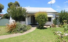 202 Sutton Street, Cootamundra NSW