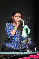 MbYAS_2016_CN_singing-22