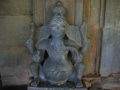 KALASI Temple photos clicked by Chinmaya M.Rao (3)