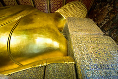 150430_DSC_1860-1 (mamaligamania) Tags: krungthepmahanakhon th thailand bangkok budda