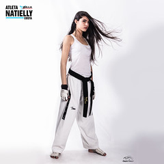 Natielly Costa (Natielly Costa) Tags: natielly natiellycosta taekwondo silla sillatkd mulhertaekwondo garotataekwondo artesmarciais martialarts girltaekwondo womentaekwondo beautifulgirlintaekwondo taekwondomodel modelotaekwondo