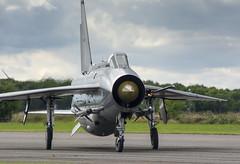 English electric Lightening (gopper) Tags: raf lightening fast ngc amazing loud plane aircraft supersonic coldwar iconic english bruntingthorpe nikon d7100
