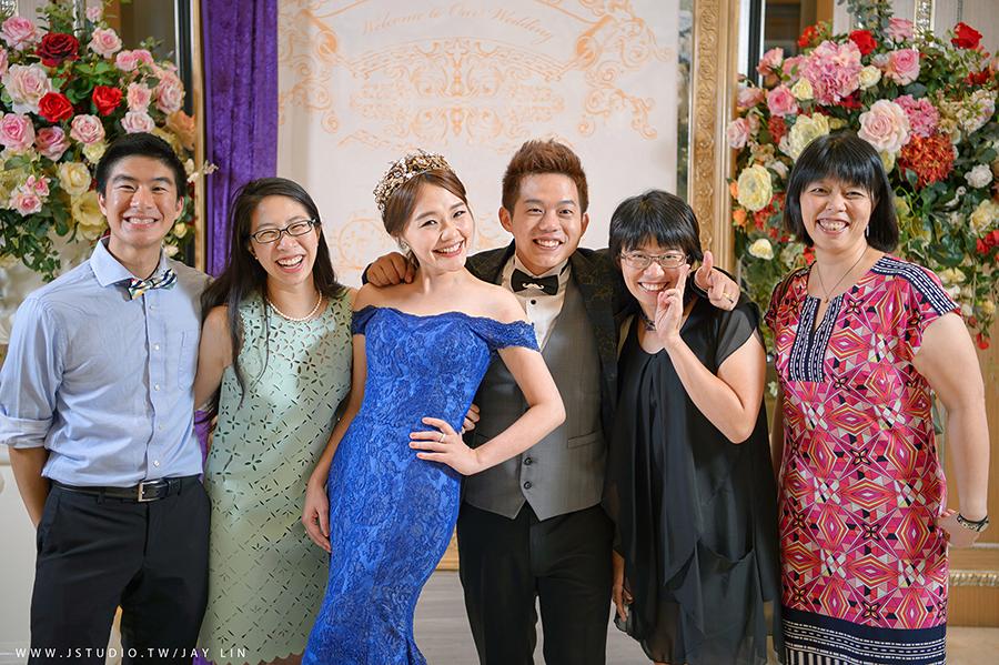 婚攝 翰品酒店 婚禮紀錄 婚禮攝影 推薦婚攝  JSTUDIO_0203