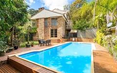 10 Cleveland Place, Bonnet Bay NSW