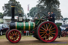 IMG_5782_Bedfordshire Steam & Country Fayre 2016 (GRAHAM CHRIMES) Tags: bedfordshiresteamcountryfayre2016 bedfordshiresteamrally 2016 bedford bedfordshire oldwarden shuttleworth bseps bsepsrally steam steamrally steamfair showground steamengine show steamenginerally traction transport tractionengine tractionenginerally heritage historic photography photos preservation photo classic bedfordshirerally wwwheritagephotoscouk vintage vehicle vehicles vintagevehiclerally rally restoration foster engine 8nhp sirwilliam 14622 1931 fw1917