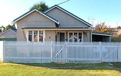 3 Garrett Street, Moss Vale NSW