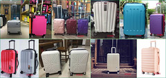 luggage Sample picture
