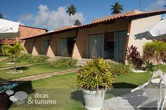 Maragogi - Onde Ficar 9 (Dicas e Turismo) Tags: dicas dica turismo viagem viagens hotel pousada brasil brazil alagoas maragogi praia praias sol vero beach