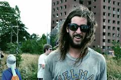 WITS: Justin Figueroa (foxxyz) Tags: portrait usa baker skateboarding michigan detroit pro projects figgy skateboarder wits emerica wildinthestreets justinfigueroa emericawildinthestreets