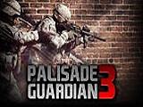 圍籬守護戰3(Palisade Guardian 3)
