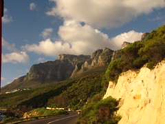 cape town (meeeeeeeeeel) Tags: africa nature beauty architecture southafrica capetown campsbay africadosul cidadedocabo kaapstad lecap ikapa 12apostolos