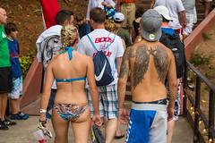 SunsetCove-20120704-249.jpg (Frank Kloskowski) Tags: georgia unitedstates tattoos bikini 4thofjuly buford peope lakelanierislands sunsetcove