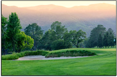 Sunset On The Links... (scrapping61) Tags: california feast golfcourse novato legacy sandtrap 2012 tistheseason ourtime swp rockpaper scrapping61 spiritofphotography awardtree tisexcellence showthebest daarklands trolledproud exoticimage primephotos digitalartscene netartii marincountycountryclub
