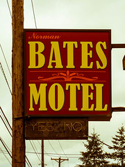 Vintage Motel Signs (TomCollins) Tags: signs vintage motel vintagemotelsigns