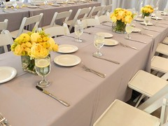 DSCN2282 (AimStudios) Tags: wedding yellow room gray yellowroses 1520 solidago craspedia yellowdahlias yellowsprayroses yellowfootballmums yellowbuttonpompons yellowgardenroses