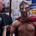 Comic-Con 2012 floor 6248