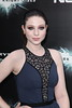 Michelle Trachtenberg 'The Dark Knight Rises' New York Premiere at AMC Lincoln Square Theater
