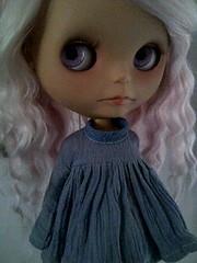My Piper